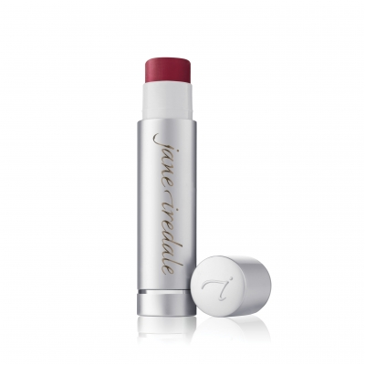 Бальзам для губ Jane Iredale LipDrink® Lip Balm Giddy 0