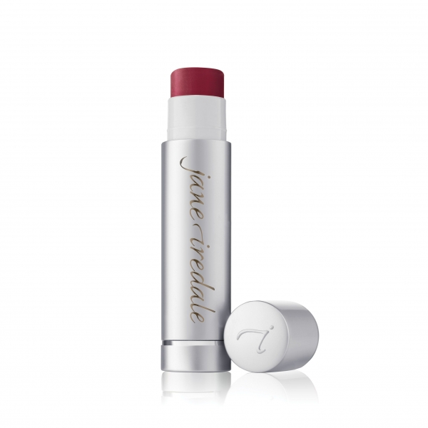 Бальзам для губ Jane Iredale LipDrink® Lip Balm Giddy