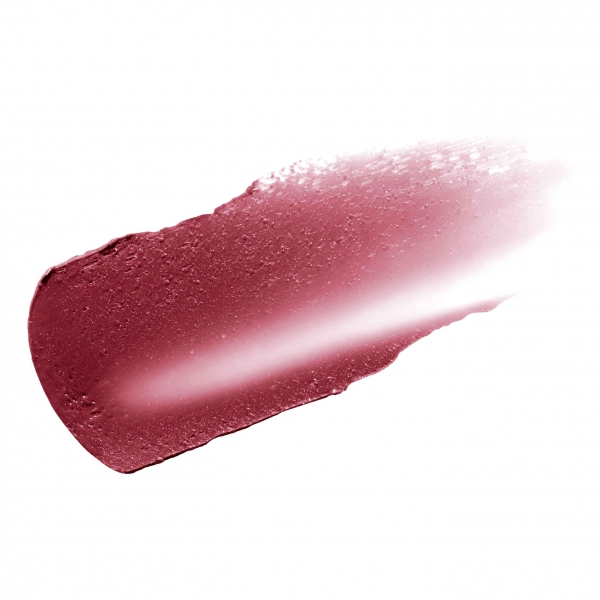 Бальзам для губ Jane Iredale LipDrink® Lip Balm Giddy 1