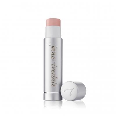 Бальзам для губ Jane Iredale LipDrink® Lip Balm Pout 0