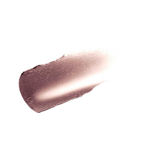 Бальзам для губ Jane Iredale LipDrink® Lip Balm Tease