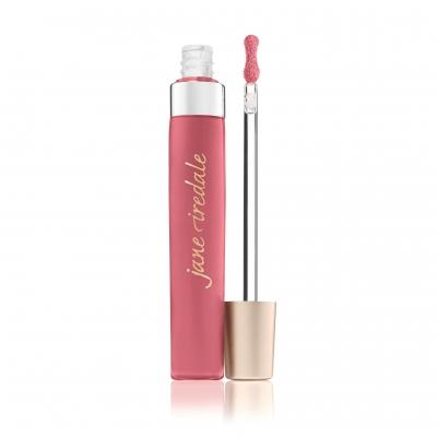 Блеск для губ Jane Iredale PureGloss® Lip Gloss Rose Crush
