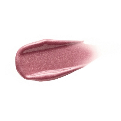Блеск для губ Jane Iredale PureGloss® Lip Gloss Candied Rose