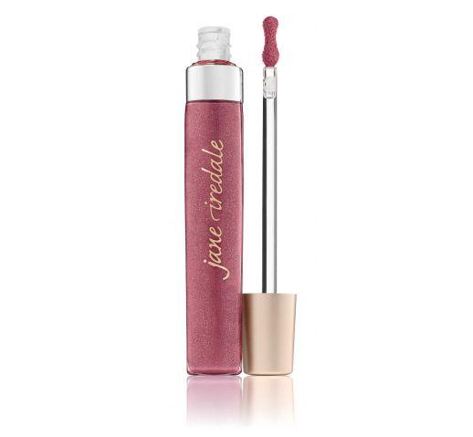 Блеск для губ Jane Iredale PureGloss® Lip Gloss Candied Rose