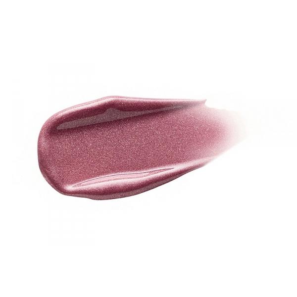Блеск для губ Jane Iredale PureGloss® Lip Gloss Cosmo