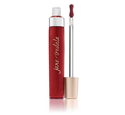 Блеск для губ Jane Iredale PureGloss® Lip Gloss Crabapple
