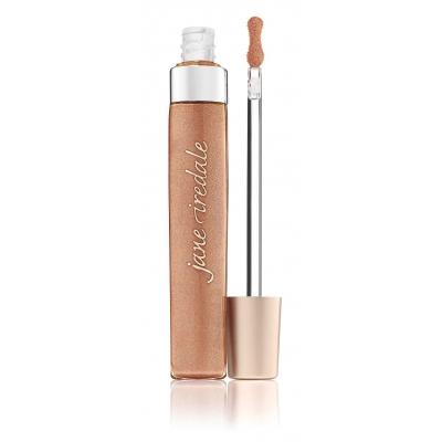 Блеск для губ Jane Iredale PureGloss® Lip Gloss Hot Cider