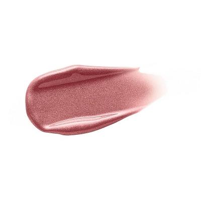 Блеск для губ Jane Iredale PureGloss® Lip Gloss Iced Mocha