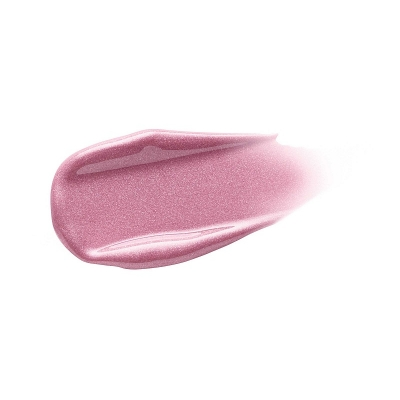 Блеск для губ Jane Iredale PureGloss® Lip Gloss Pink Candy