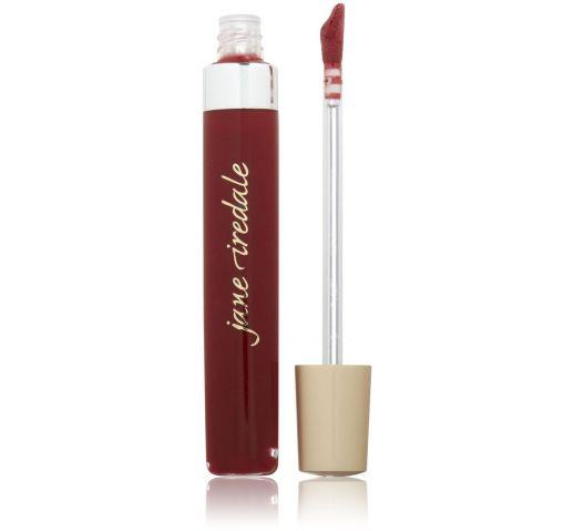 Блеск для губ Jane Iredale PureGloss® Lip Gloss Spice