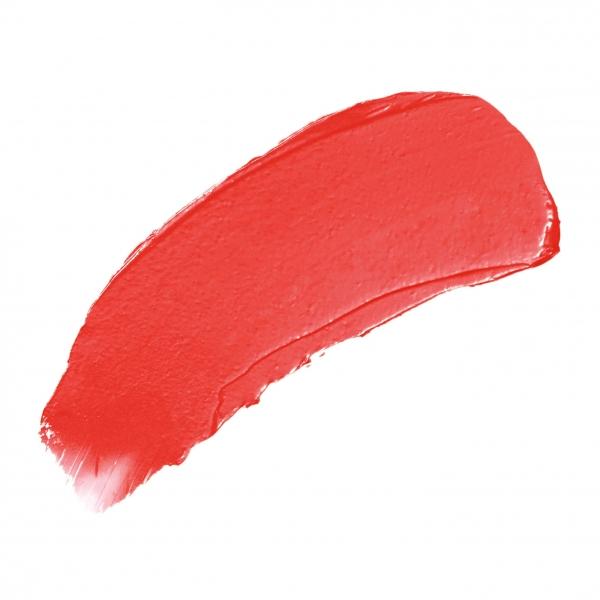 Помада для губ Jane Iredale Triple Luxe Long Lasting Naturally Moist Lipstick Ellen 1