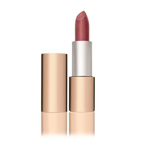 Помада для губ Jane Iredale Triple Luxe Long Lasting Naturally Moist Lipstick Jackie