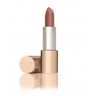 Помада для губ Jane Iredale Triple Luxe Long Lasting Naturally Moist Lipstick Molly