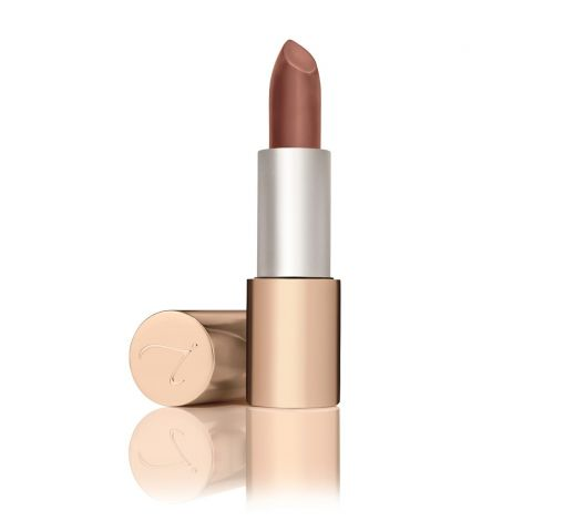 Помада для губ Jane Iredale Triple Luxe Long Lasting Naturally Moist Lipstick Sharon