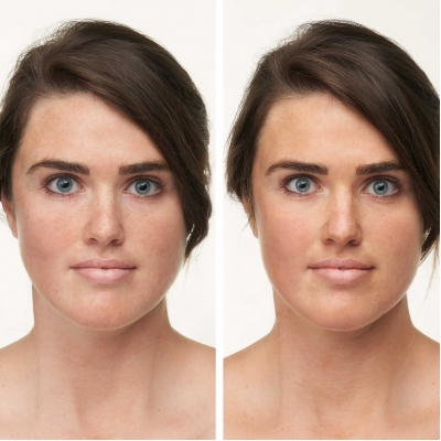Тонирующий крем для лица и тела Jane Iredale Tantasia ® Self Tanner & Bronzer 1