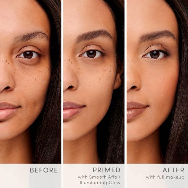 Праймер для лица Smooth Affair® Illuminating Glow Face Primer