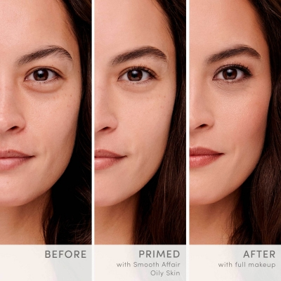Праймер для смешанной и жирной кожи Smooth Affair® for Oily Skin Facial Primer & Brightener