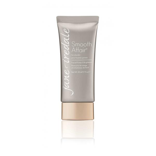 Праймер для смешенной кожи Jane Iredale Smooth Affair for Oily Skin Primer