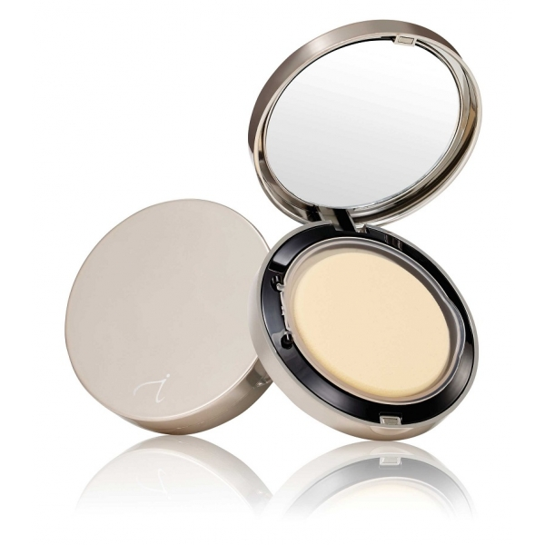 Пудра-Крем против блеска Jane Iredale Absence Oil Control Primer