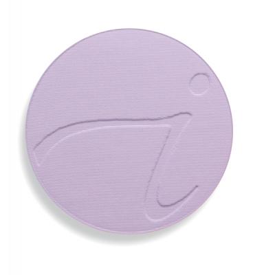Пудра матирующая Jane Iredale HD Beyond Matte® Refill Лиловая / Lilac