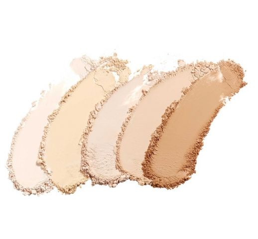 Рассыпчатая основа Jane Iredale Base Loose Powder SPF 20 Ivory