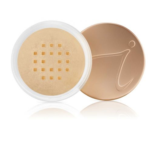 Рассыпчатая основа Jane Iredale Base Loose Powder SPF 20 Bisque
