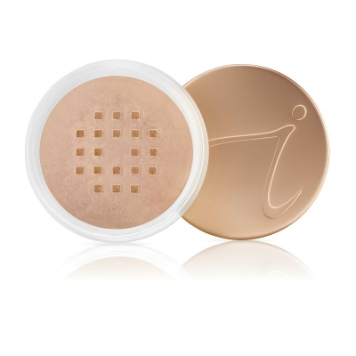 Рассыпчатая основа Jane Iredale Base Loose Powder SPF 20 Suntan