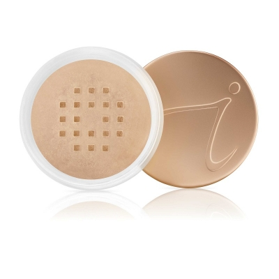 Рассыпчатая основа Jane Iredale Base Loose Powder SPF 20 Warm Sienna