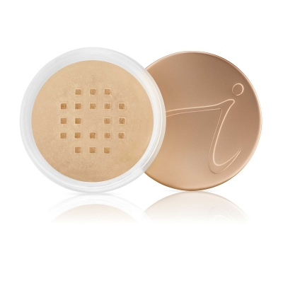 Рассыпчатая основа Jane Iredale Base Loose Powder SPF 20 Warm Silk