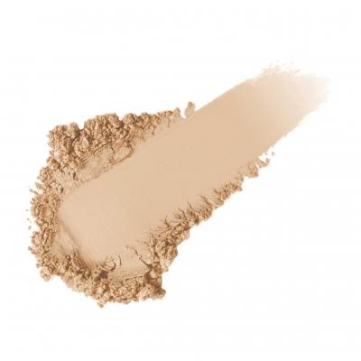 Солнцезащитная пудра Jane Iredale Powder-Me SPF 30 Dry Sunscreen Nude 2