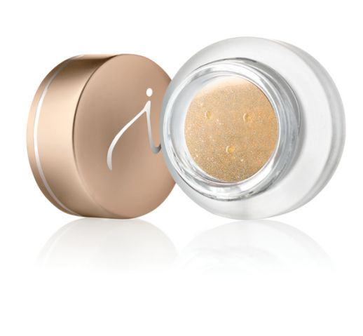 Золотая пудра Jane Iredale 24 карата золото