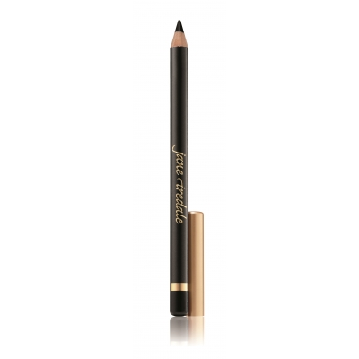 Карандаш для глаз Jane Iredale Eye Pencil Basic Black