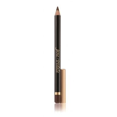 Карандаш для глаз Jane Iredale Eye Pencil Basic Brown