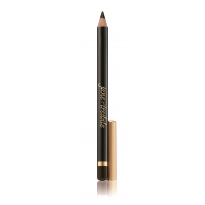 Карандаш для глаз Jane Iredale Eye Pencil Black/Brown