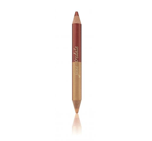 Карандаш многофункциональный Highlighter Pencil Double Dazzle