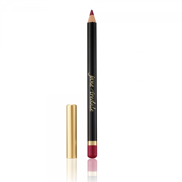 Карандаш для губ Jane Iredale Lip Pencil Classic Red