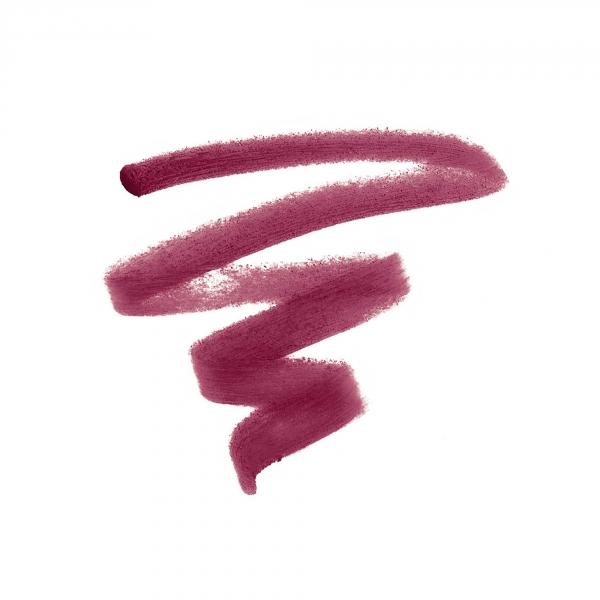 Карандаш для губ Jane Iredale Lip Pencil Classic Red 1