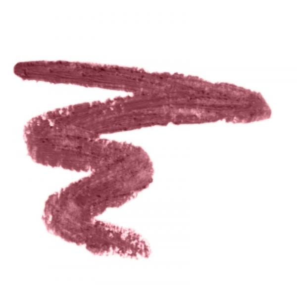 Карандаш для губ Jane Iredale Lip Pencil Crimson