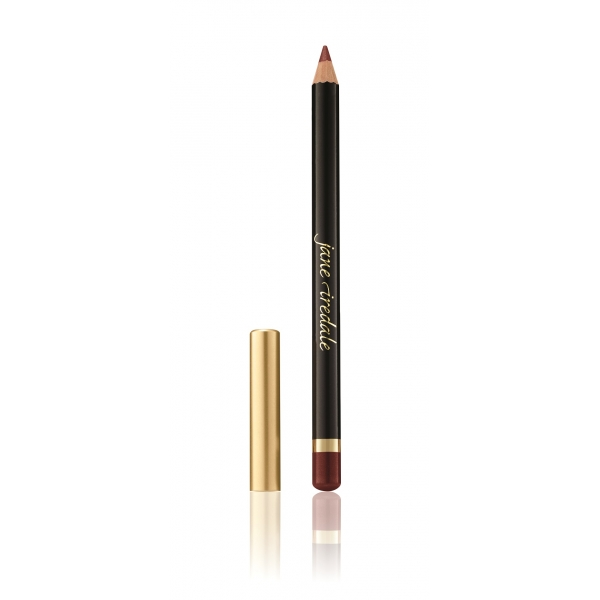 Карандаш для губ Jane Iredale Lip Pencil Earth Red