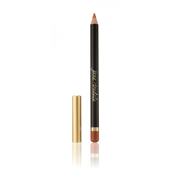 Карандаш для губ Jane Iredale Lip Pencil Peach