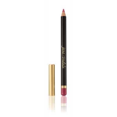 Карандаш для губ Jane Iredale Lip Pencil Pink