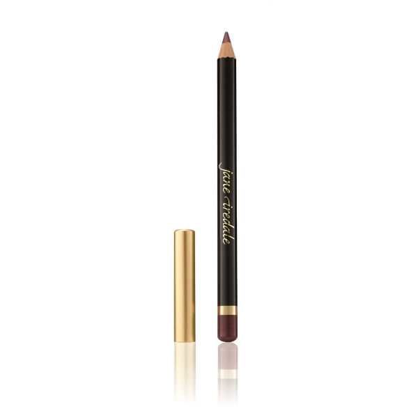 Карандаш для губ Jane Iredale Lip Pencil Plum