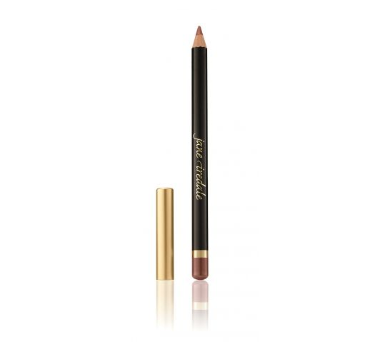 Карандаш для губ Jane Iredale Lip Pencil Spice
