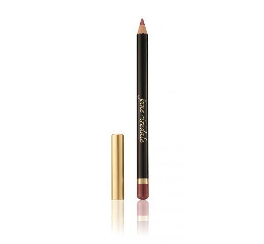Карандаш для губ Jane Iredale Lip Pencil Terra-Cotta