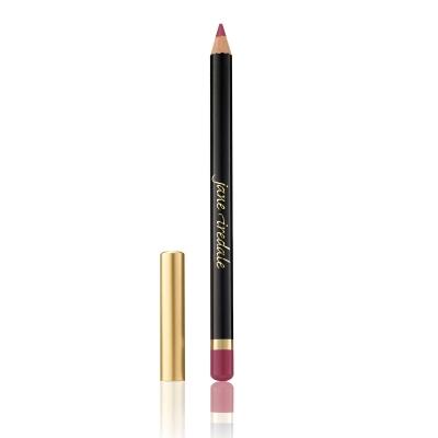 Карандаш для губ Jane Iredale Lip Pencil Warm Red 0