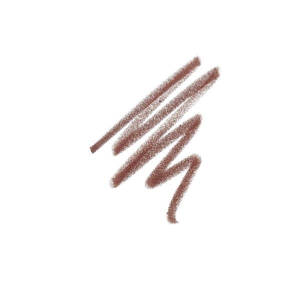 Карандаш для бровей Jane Iredale Retractable Brow Pencil Ash Blonde