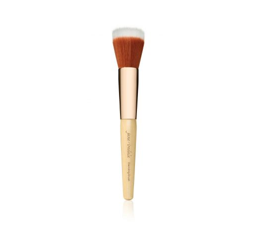 Кисть для растушевывания Jane Iredale Blending Brush