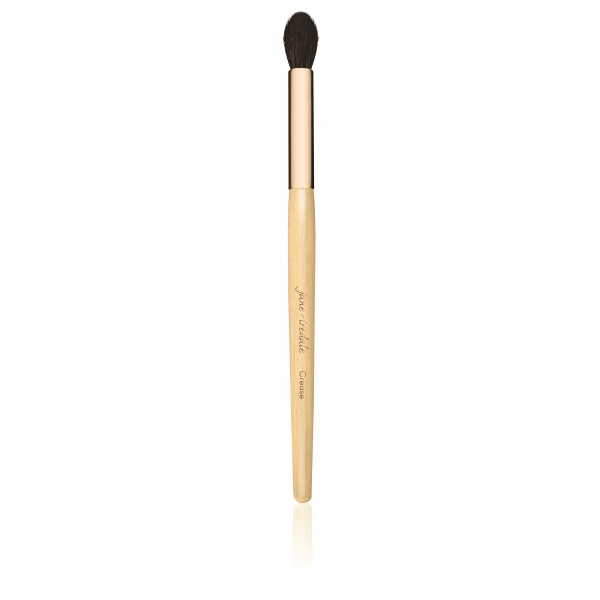 Кисть для складки века Jane Iredale Crease Brush