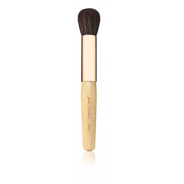 Кисть для лица универсальная Jane Iredale Dome Brush