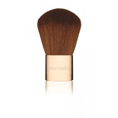 Кисть для макияжа Jane Iredale Kabuki Brush